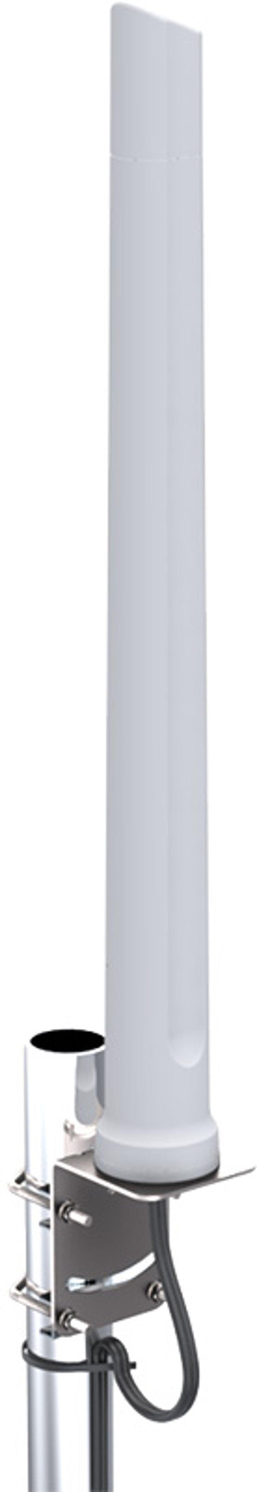 Poynting Omni-600-02 4G LTE Mimo 6Dbi