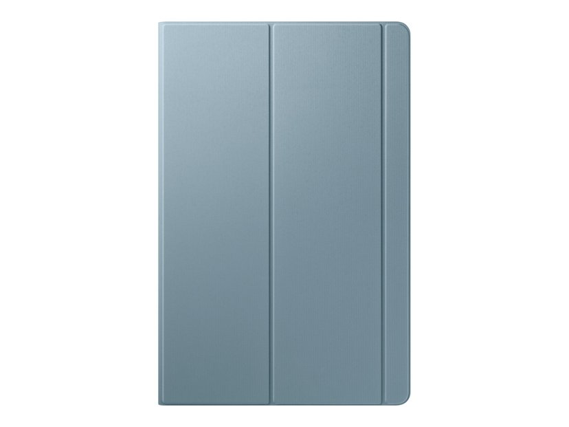 Samsung Book Cover EF-BT860 Samsung Galaxy TAB S6 Blå