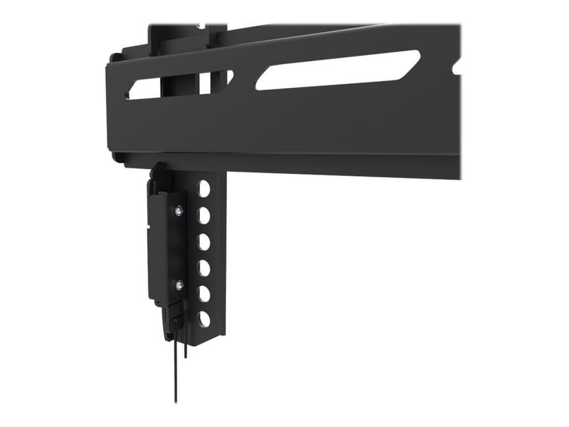 Multibrackets M OLED Super Slim Fixed