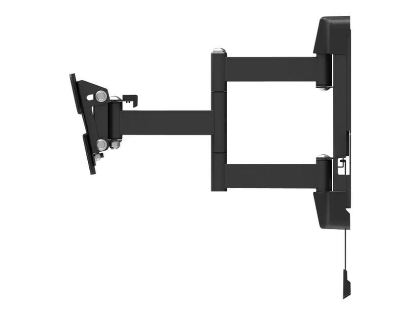 Multibrackets M VESA Full Motion Outdoor