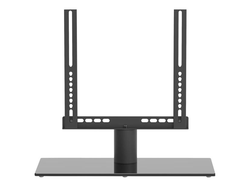 Multibrackets M VESA Tablestand Turn Small