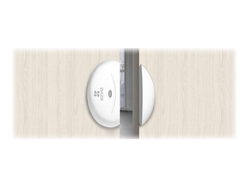 Ezviz T2 Door & Window Sensor