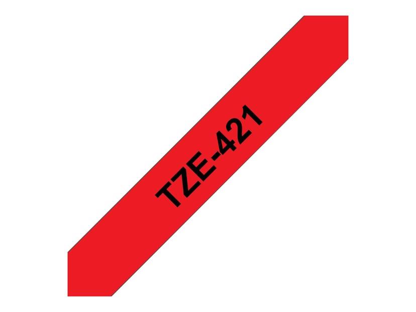 Brother TZe421
