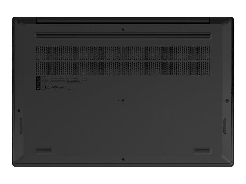 """Lenovo ThinkPad P1 G2 Core i7 32GB SSD 1024GB 15.6"""""""