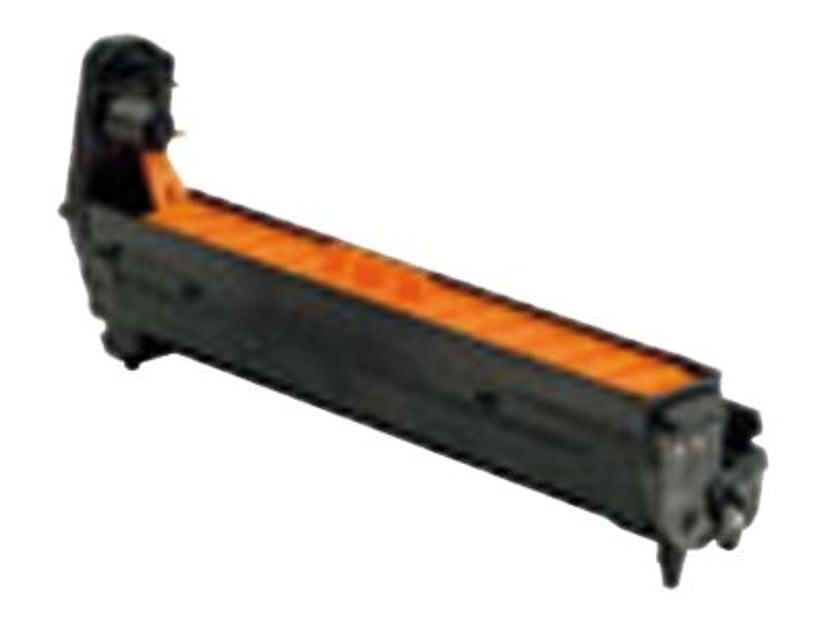OKI Tromle Sort - C5100/C5300/C5400