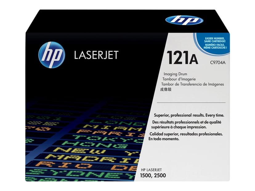HP Tromle CLJ 1500/2500