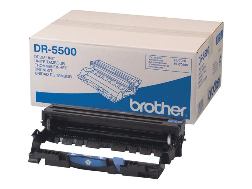 Brother Trommel - HL-7050N