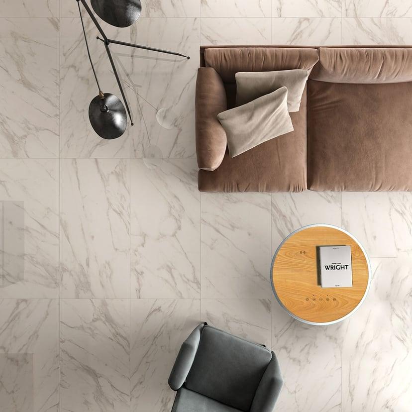 Sinox SXBT3500 Bluetooth högtalare & bord med trådlös laddning