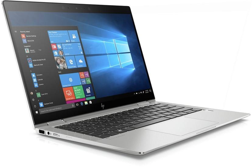 """HP EliteBook x360 1030 G4 Core i5 8GB 256GB SSD 13.3"""""""