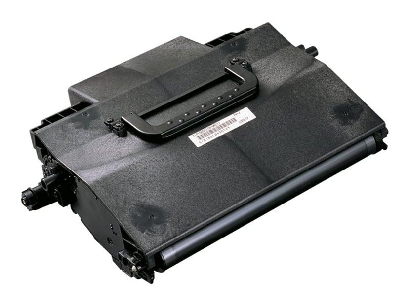 Samsung Transfer BELT 50K Sid CLP-500