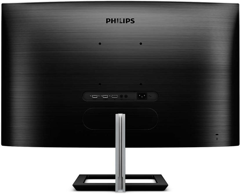 "Philips E-line 328E1CA 32"" 3840 x 2160 16:9"