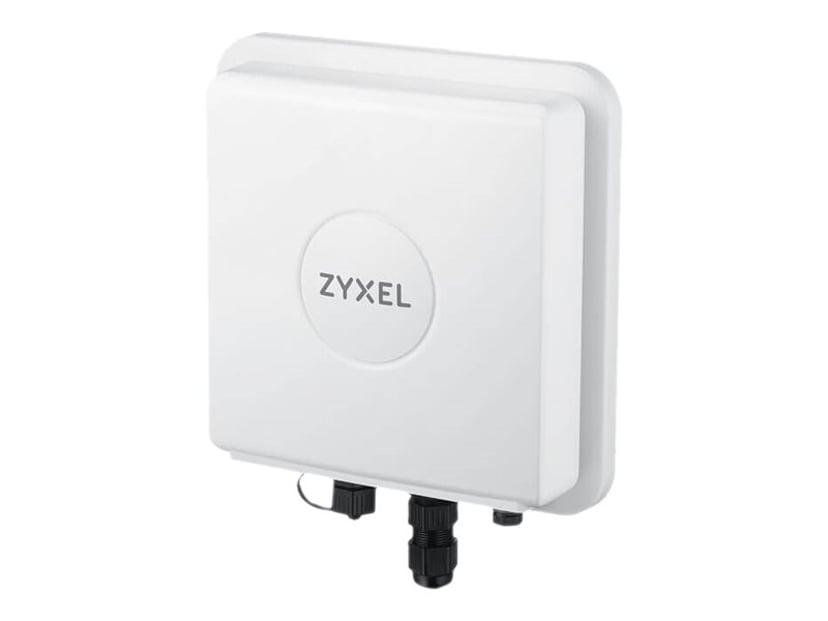 Zyxel WAC6552D-S