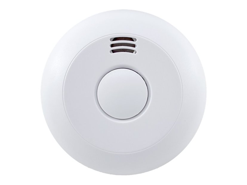 Nexa Fire Alarm Wireless FS-558/RF