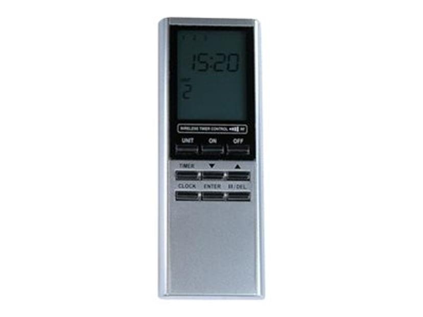 Nexa TMT-918 Multifjernkontroll