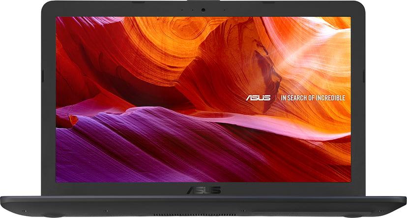 """ASUS F543UA Core i5 8GB 512GB SSD 15.6"""""""