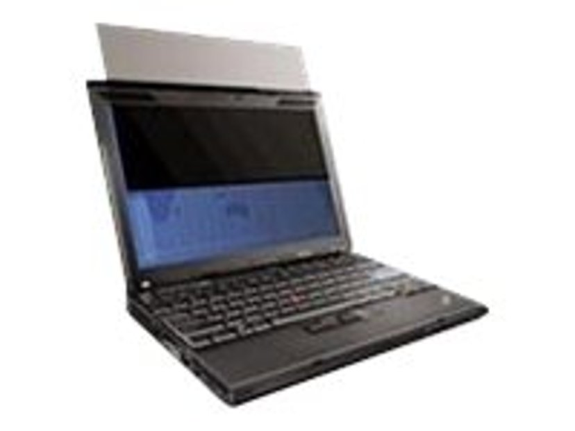 """Lenovo 3m Sekretessfilter 12.5"""""""