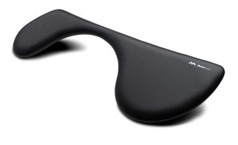 Mousetrapper Kosketuslevyn Kyynärvarsituki Advance/Office/Prime