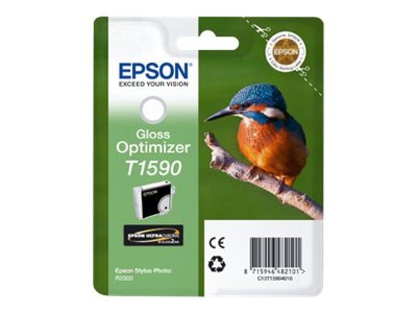 Epson Bläck Gloss Optimizer T1590 - R2000