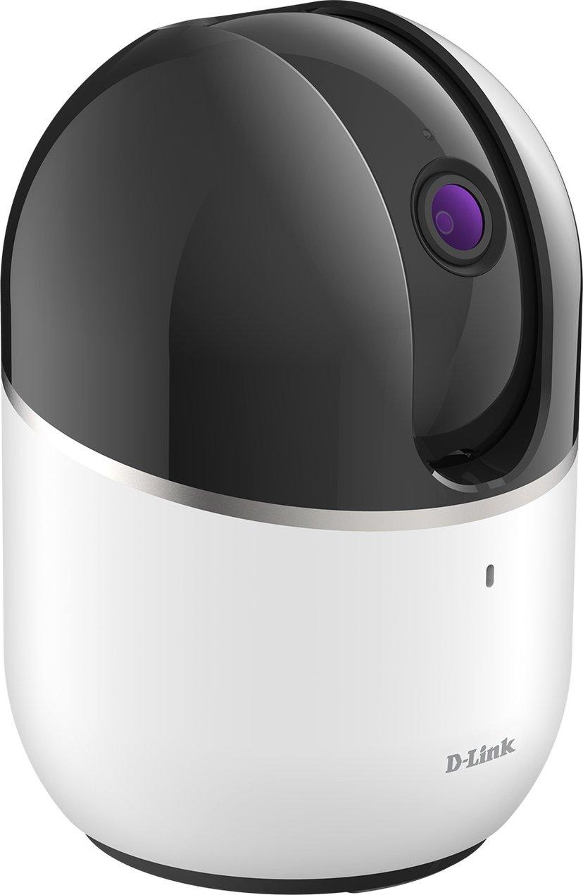 D-Link DCS 8515LH mydlink Wi‑Fi kamera