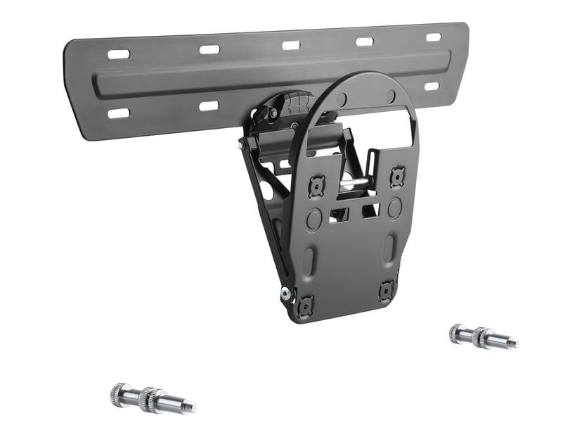 Multibrackets M LED Wallmount Series 7/8/9 #demo