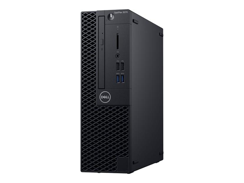 Dell OptiPlex 3070 Core i5 8GB 256GB SSD