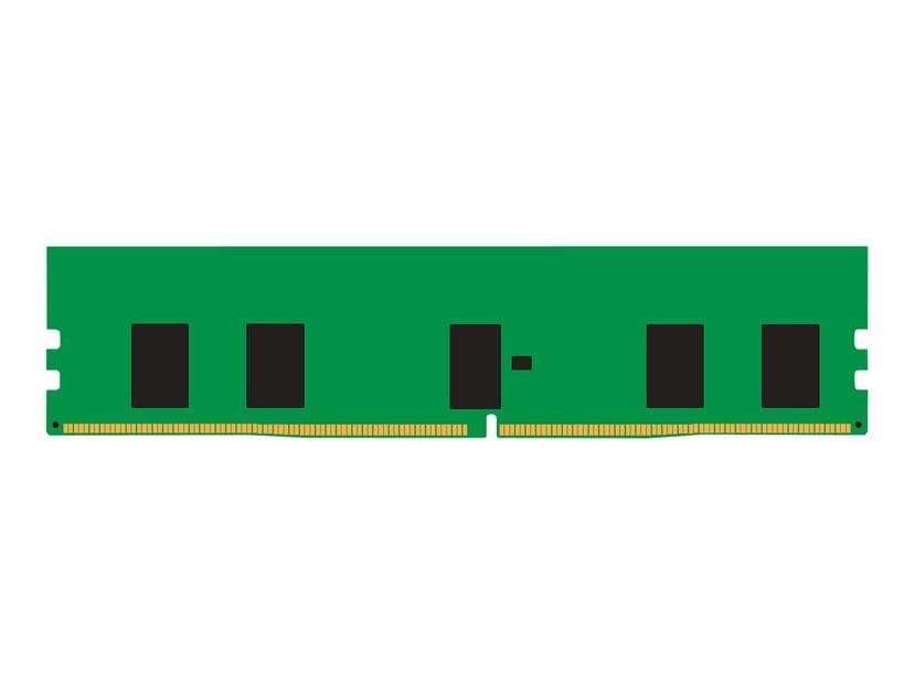 Kingston RAM 8GB 2,933MHz DDR4 SDRAM DIMM 288-pin