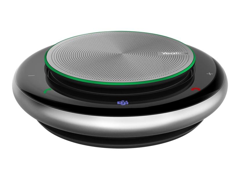 Yealink CP900 Högtalartelefon för Microsoft Teams