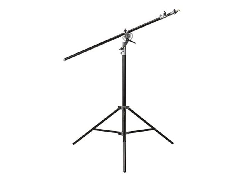 Phottix Light Stand 395cm Counter Weighted