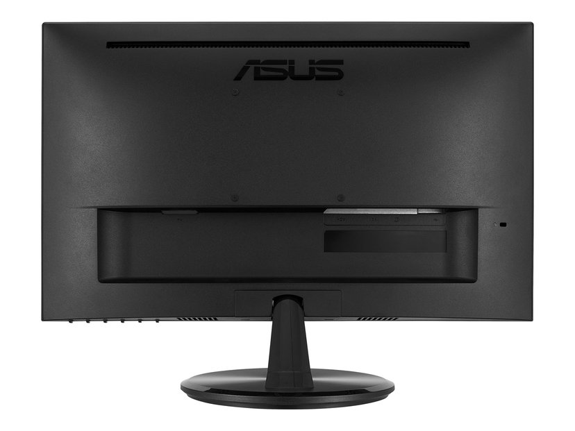 """ASUS VT229H Touch 21.5"""" 1920 x 1080 16:9"""