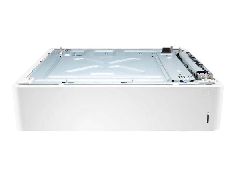HP Pappersmagasin 550 Ark - M776