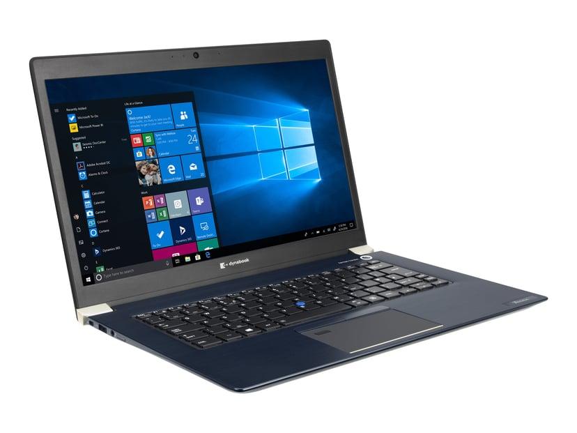 "Toshiba dynabook Tecra X40-F-14W Core i7 16GB 512GB SSD 14"""