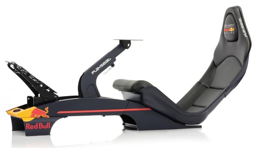 Playseat Playseatf1 Pro Aston Martin Red Bull