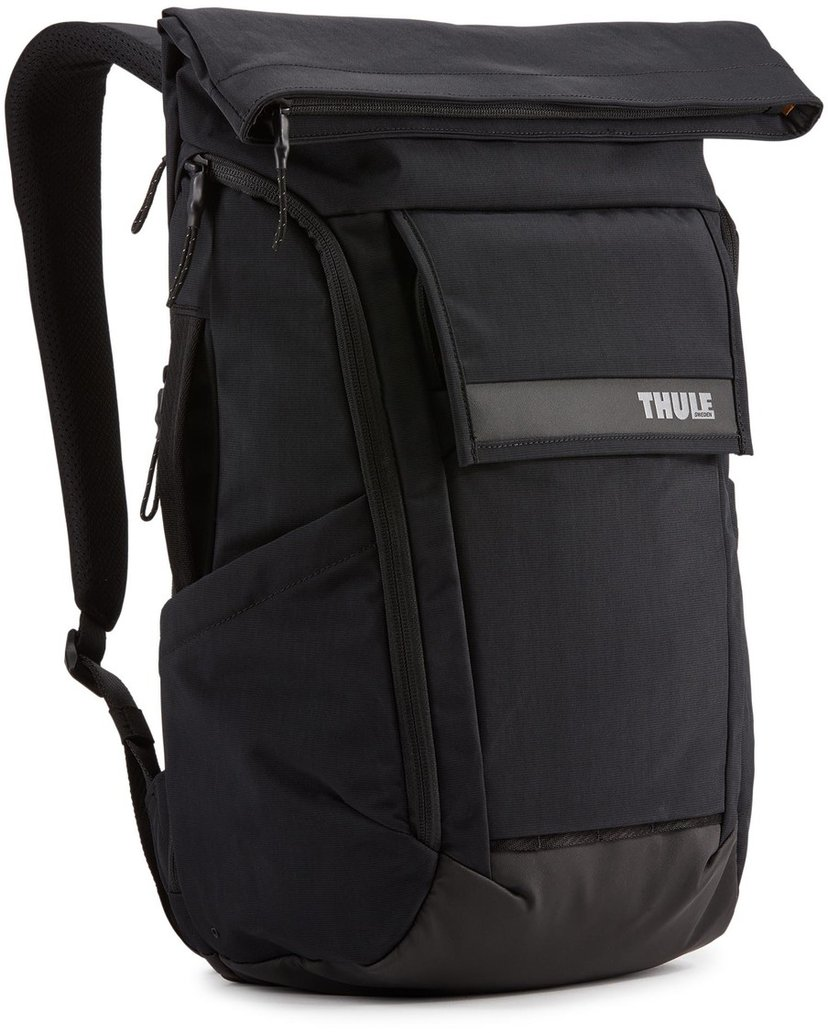 Thule Paramount 24L Backpack - Black