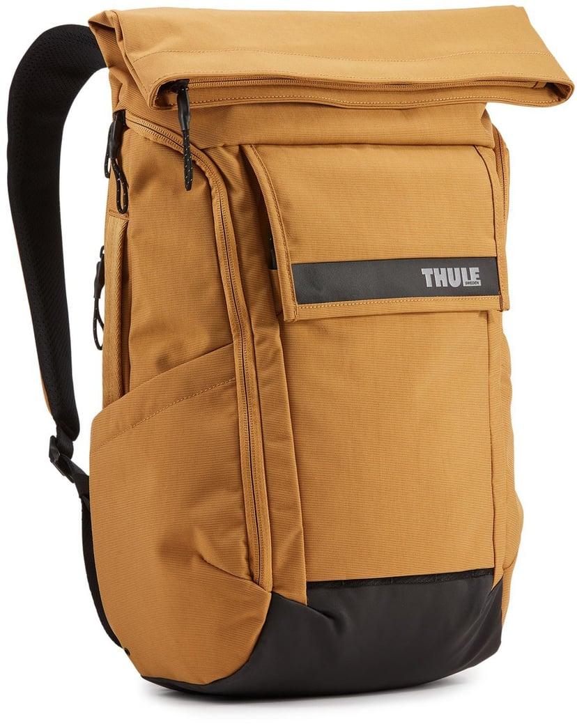 Thule Paramount 24L Backpack - Wood Thrush