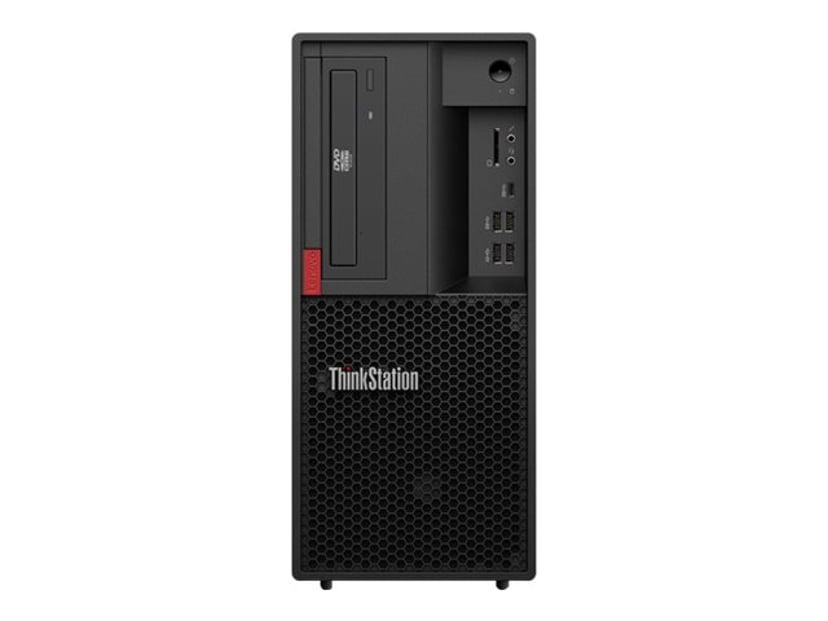 Lenovo ThinkStation P330 30C5 # Ej Os #demo