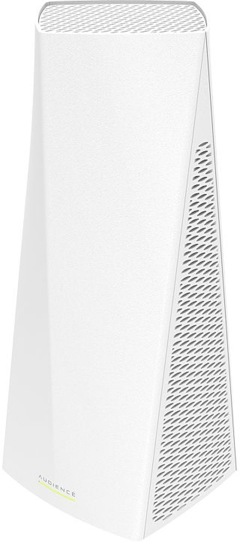 Mikrotik Audience Mesh Access Point