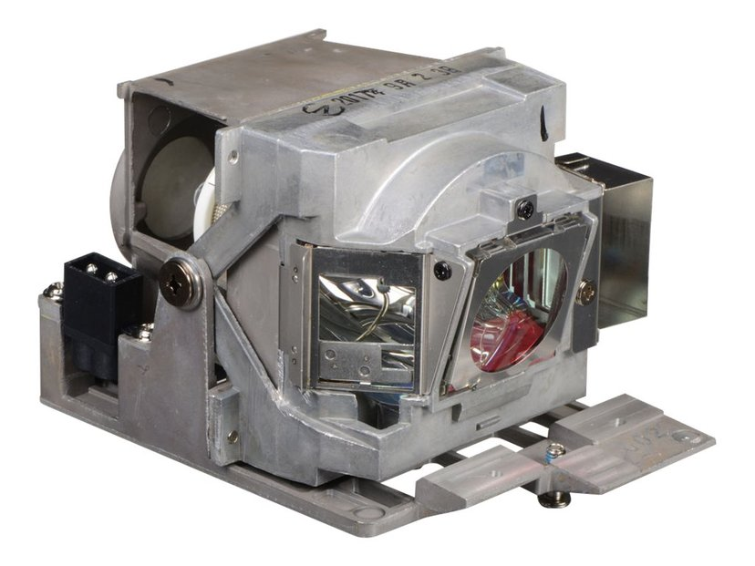 BenQ Projektorlampe - SX920