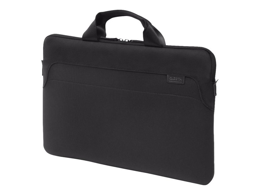 "Dicota Ultra Skin Plus PRO Laptop Sleeve 13.3"" 13.3"" Neopreen"