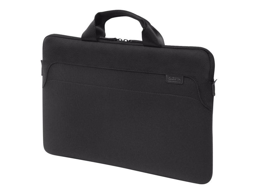 "Dicota Ultra Skin Plus PRO Laptop Sleeve 14.1"" 14.1"" Neopreen"