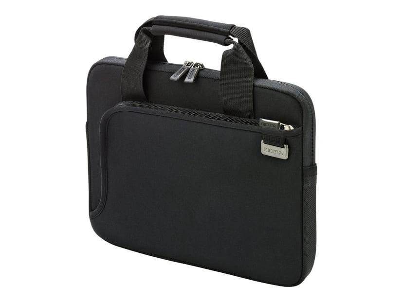 "Dicota SmartSkin Laptop Sleeve 15.6"" 15.6"" Neopreen"