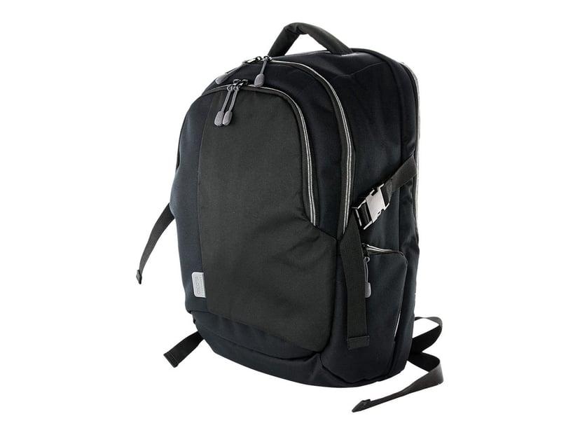 "Dicota Backpack Eco Laptop Bag 15.6"" 15.6"""