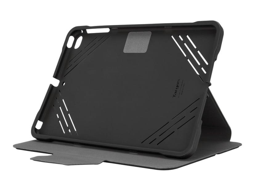 Targus Pro-Tek iPad Mini (2019); iPad Mini 1/2/3/4 Svart