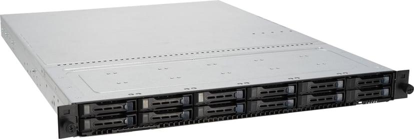 ASUS Server Barebone RS500A-E10-RS12-U Ingen CPU 0GB