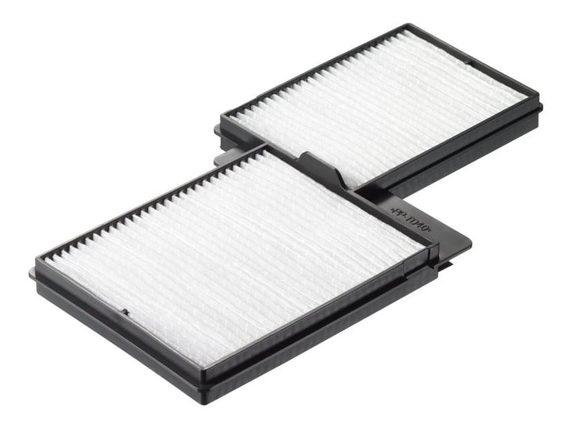 Epson Luftfilter Set - EB-480/470/475/480/485/1400/1410