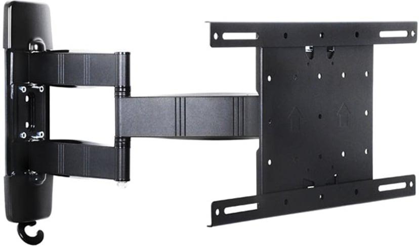 Multibrackets M VESA Flexarm Tilt and Turn III