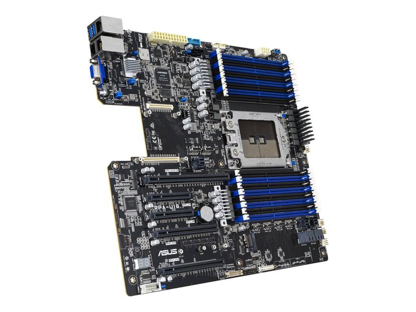 ASUS KRPA-U16 AMD Epyc Rome SSI EEB Moderkort