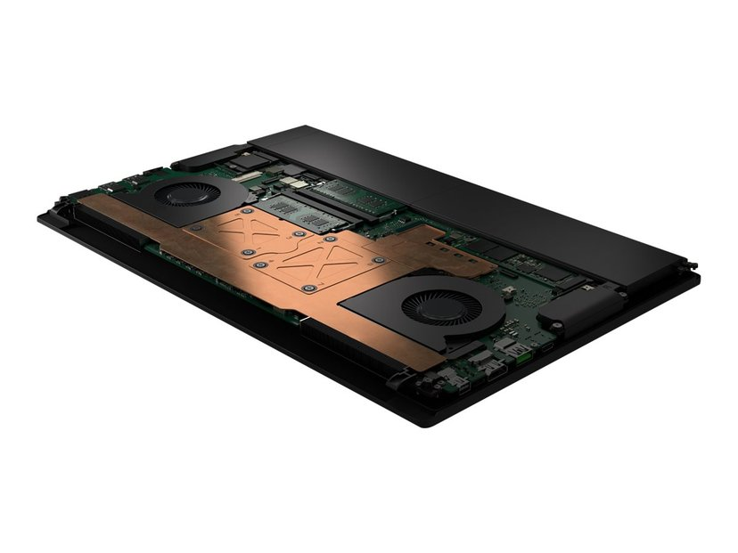 "Razer Blade 15 Base #demo Core i7 16GB SSD 256GB 15.6"""