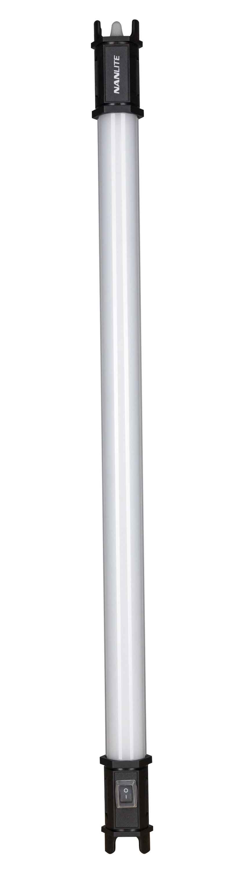 NANLITE Pavotube 15C 1-Kit