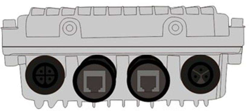 Direktronik PoE Injector 802.3AT/AF/BT 90W