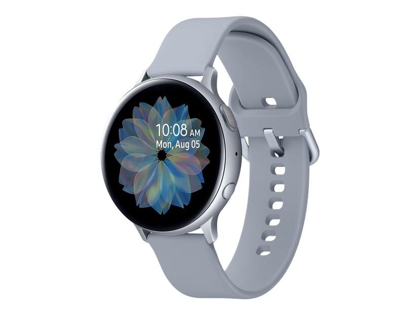 Samsung Galaxy Watch Active 2 4G 44mm Aluminum